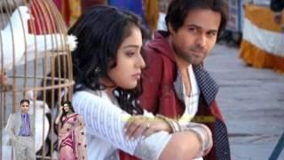 Sad Hindi Song~ Mera Dil Gaya Mera Ghar Luta~HD