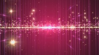 getlinkyoutube.com-4K Purple Red Stroked Horizon Depth 2160p Motion Background