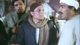 getlinkyoutube.com-سرقة عادل امام فى فيلم رجب فوق صفيح ساخن