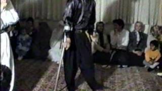 getlinkyoutube.com-tehran iran dance 1