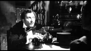 getlinkyoutube.com-Sergio Corbucci-Antonio Margheriti - Danza Macabra (Castle of Blood) 1964