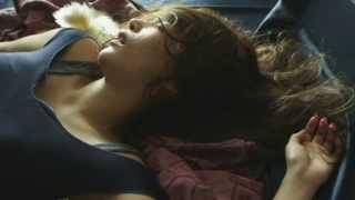 getlinkyoutube.com-โบวี่เปลือยทุกอารมณ์ TEASER 3 ผีโป๊สะดือพูดและสิวของนุกนิก