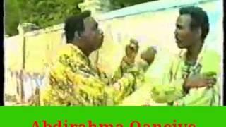getlinkyoutube.com-sheeko qosla badan lacala(A.Qanciye)