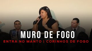 getlinkyoutube.com-Muro de Fogo - Entra no Manto