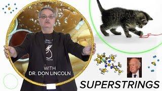 getlinkyoutube.com-Superstrings