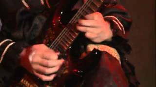 getlinkyoutube.com-Kaya - Curse of Rose LIVE (Hizaki y Selia)