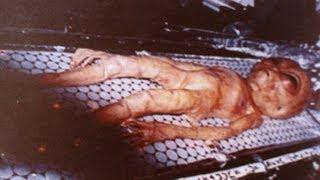 getlinkyoutube.com-Инопланетяне действительно существуют. Неопровержимые доказательства!