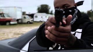 getlinkyoutube.com-B-$treet x Versatyle - Money Is A Major Issue (Mini-Movie) Prod/Directed by Versatyle Beatz-Filmz