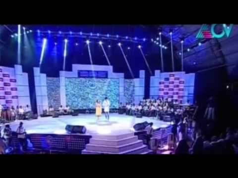 Best of Events - Biju Narayanan sings