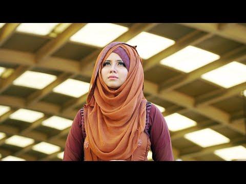 Aqsa Abdul Haq , Mehfil e Naat  HAMD O NAAT, Mere Mola Karam, Koe Misl Mustafa Ka  By Sikander Ali  11 Of 12 -CaU3WpGlhsY