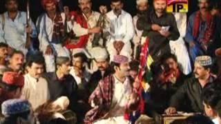 gulam hussain umrani new album 26   2012 4