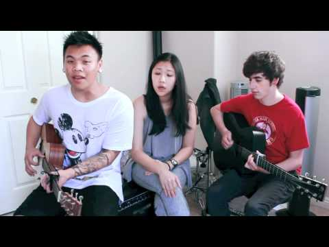 Droplets - Colbie Caillat & Jason Reeves (Cover)