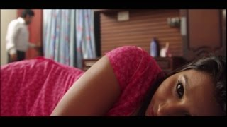 getlinkyoutube.com-Bedroom Malayalam Short Film - Mathukkutty , Mithun , Remya