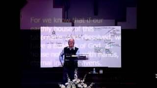 getlinkyoutube.com-Satans Attack on The Mystery Gospel week 2-2