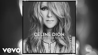 Céline Dion duet with Ne-Yo – Incredible mp3 indir
