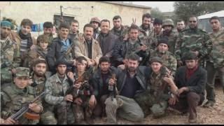 getlinkyoutube.com-صور مؤثرة من الثورة السورية وأتحداك سوف تدمع عينيكFull HD