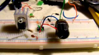 getlinkyoutube.com-555 pwm circuit step by step setup tutorial