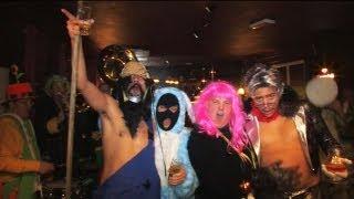 getlinkyoutube.com-Kutzooi - Party Groove (Carnaval 2013)