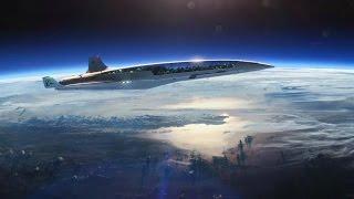 getlinkyoutube.com-Boeing – No Small Dream