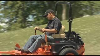 getlinkyoutube.com-Part 1 - Safe Operation of Your Scag Zero-Turn Mower (english version)