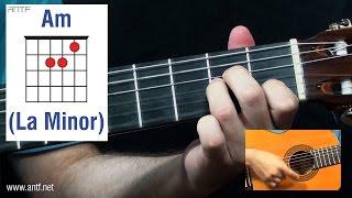 getlinkyoutube.com-Guitar 200 - Guitar Chords - كوردات الجيتار - بالعربية (Dr. ANTF)