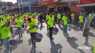 getlinkyoutube.com-Banda Vieja Metropoli, Aniversario Cantonato de Limon 2016