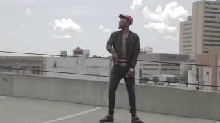 Jeff Chery - Family (Official Video)