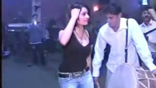 getlinkyoutube.com-saria alsoas BY ANAS TM