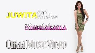 getlinkyoutube.com-Juwita Bahar - Simalakama [Official Music Video HD]