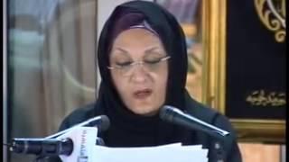 getlinkyoutube.com-الاثنينية 484 - صاحبة السمو الملكي الأميرة لولوة الفيصل بن عبد العزيز