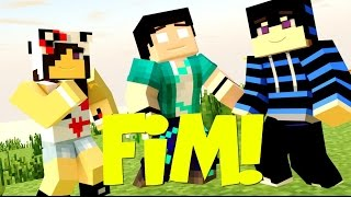 getlinkyoutube.com-Minecraft - Submersos #17 - O FIM!