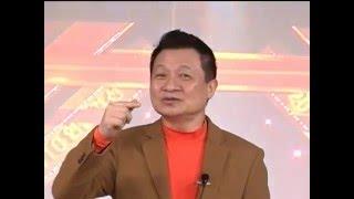 getlinkyoutube.com-김용임 - 양산에서 맺은 첫사랑 노래강의 / 강사 이호섭