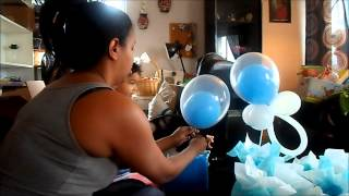 getlinkyoutube.com-centro de mesa para baby shower 2
