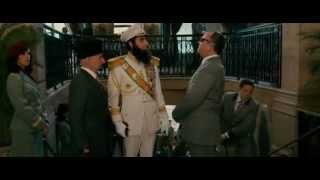 getlinkyoutube.com-The Dictator Exclusive Full Movie HD 2012 Free Watch