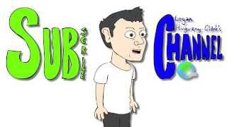 getlinkyoutube.com-♪ JACKASS THE MUSICAL   Animation Parody
