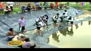 getlinkyoutube.com-วันเดียวเด็กจมน้ำเสียชีวิต 5 ราย 5 จังหวัด (23 เมย 57)