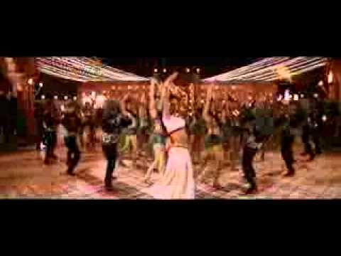 Do Dhaari Talwaar   Mere Brother Ki Dulhan 2011 720p HD