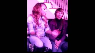 getlinkyoutube.com-Tamar braxton daddy song