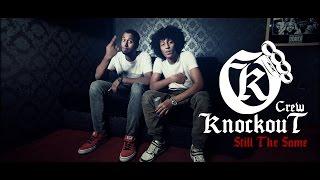 getlinkyoutube.com-Knockout   LiL Eazy & DTP - Still The Same  #Music #Video #Jeddah
