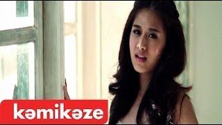getlinkyoutube.com-[Official MV] ฉันเกลียดเธอ (Hate U) :Faye Fang Kaew