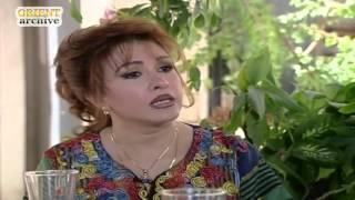 getlinkyoutube.com-مرايا 2000 - مرحوم خمس نجوم | Maraya 2000 - Mar7oom Khamss Njoom HD