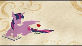 getlinkyoutube.com-4everfreebrony - Smell The Roses