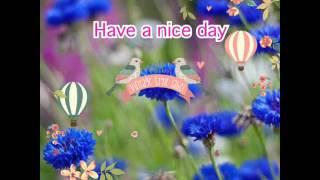 getlinkyoutube.com-สุขสันต์วันศุกร์