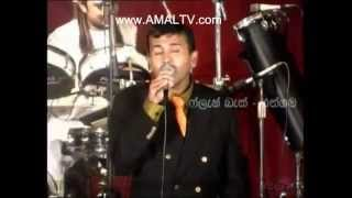 getlinkyoutube.com-FLASH BACK  with prince udaya  priyantha