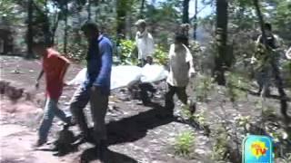 getlinkyoutube.com-ENCUENTRAN CADAVERES DE HERMANOS DESAPARECIDOS EN EL MUNICIPIO DE SAN FERNANDO