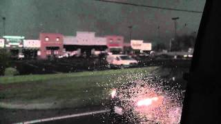 getlinkyoutube.com-JOPLIN, MO,  Tornado, 22 May 2011