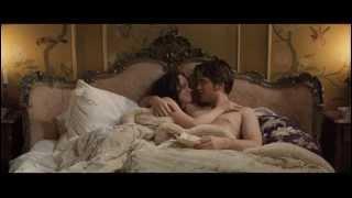 getlinkyoutube.com-Bel Ami - Clip: Bed Scene Robert Pattinson (HD)