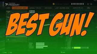 "getlinkyoutube.com-Best SMG in Black Ops 3- ""Pharo or VMP"""
