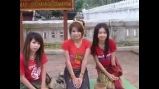 getlinkyoutube.com-สาวลาว จากหนุ่มไทย Vol.2