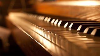 getlinkyoutube.com-Música Estudiarpara Concentración, Música Instrumental, Música Clásico, Relajante, ♫E167